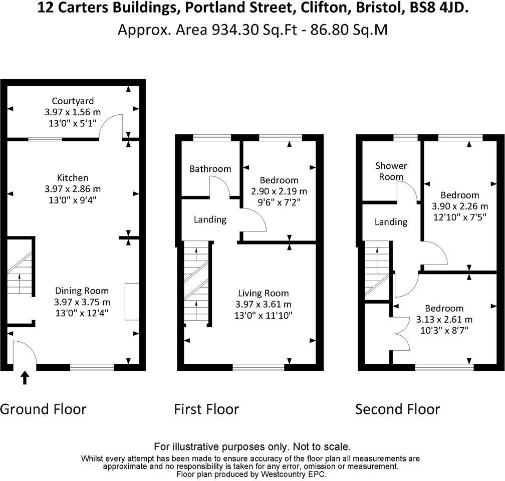 12 Carters Buildings Floorplan.jpg