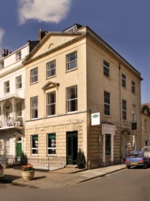 Hydes of Bristol, Clifton- Sales, Lettings & Property Managementbranch details