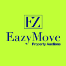 EazyMove Property Auctions, Middlesbrough branch logo