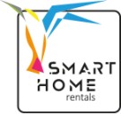 Smart Home Rentals Ltd, Bournemouth branch logo
