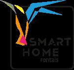 Smart Home Rentals Ltd, Bournemouthbranch details