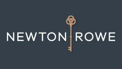 Newton Rowe, Windleshambranch details