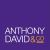 Anthony David & Co, Poole - Sales logo