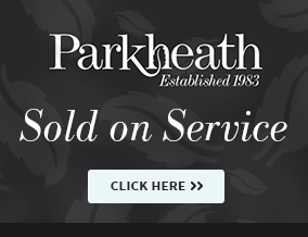 Get brand editions for Parkheath , Belsize Park