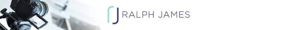 Get brand editions for Ralph James Estate Agents, Reigate