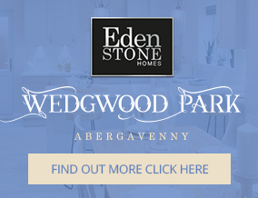 Get brand editions for Edenstone Homes, Wedgewood Park