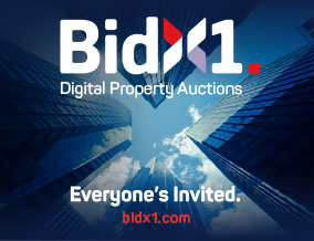 Get brand editions for BidX1 (UK) Limited, London