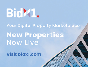 Get brand editions for BidX1, London