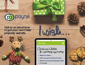 Get brand editions for Payne Associates, Earlsdon