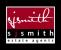 S J Smith Estate Agents, Ashford