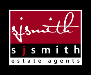 S J Smith Estate Agents, Stainesbranch details