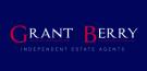 Grant Berry, Fordham branch logo