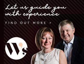 Get brand editions for Whiteheads, Ashby-de-la-Zouch
