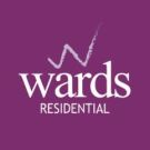 Wards Residential, Hinckley details