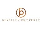 Berkeley Property, Glasgow details