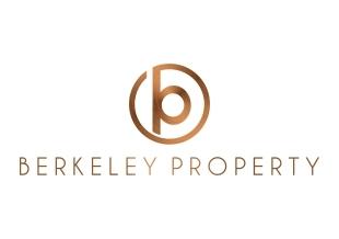 Berkeley Property, Glasgowbranch details