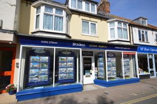 Bradleys Property Rentals, Sidmouthbranch details