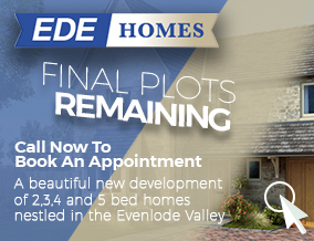 Get brand editions for Ede Holdings Limited, Woodland View