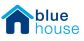 Blue House Estate Agents, Bagshot