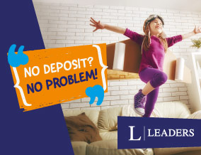 Get brand editions for Leaders Lettings, Mansfield