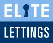 Elite Lettings Ltd, Eastbournebranch details