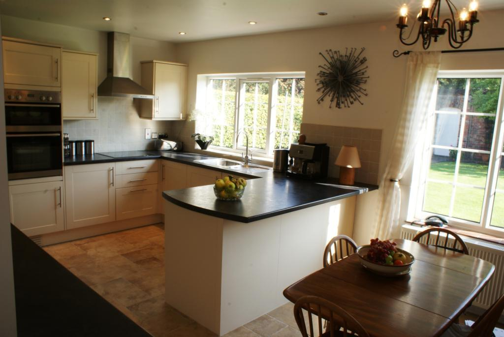 ideas for kitchen diners 5 bedroom detached house for in haxby 18659