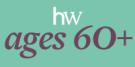 Homewise, Devon logo