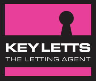Key Letts, High Wycombebranch details
