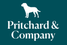 Pritchard & Company, Stratford upon Avon logo