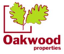 Oakwood Properties, Pinar de Campoverdebranch details