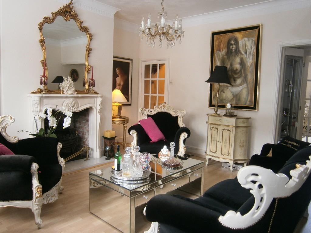 Beige Black Living Room Design Ideas Photos Amp Inspiration