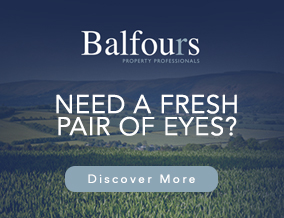 Get brand editions for Balfours LLP, Shrewsbury -Lettings