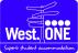 West One, Sheffield
