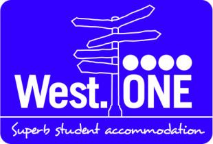 West One Student Accommodation, Sheffieldbranch details