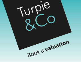 Get brand editions for Turpie & Co, Bathgate
