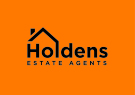Holdens Estate Agents, Lostock Hall logo