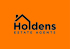 Holdens Estate Agents, Lostock Hall