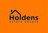 Holdens Estate Agents, Lostock Hall