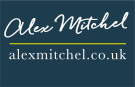 Alex Mitchel Property Consultants, Bromley branch logo
