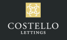 Costello Lettings , Blandford  branch logo