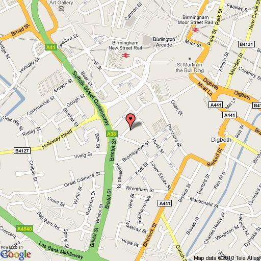 1 Bedroom Flat To Rent In Southside Apartments, St Johns