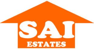 SAI Estates, SAI Estatesbranch details
