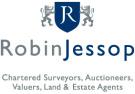 Robin Jessop, Leyburn logo