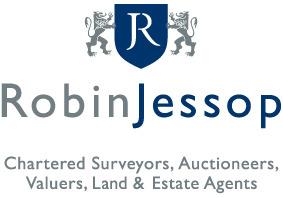 Robin Jessop, Leyburnbranch details
