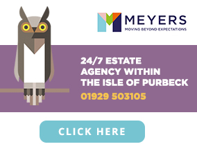 Get brand editions for Meyers Estate Agents, Wareham