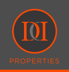 DI Properties , London W1 logo