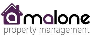 A Malone Property Management, Harrogatebranch details