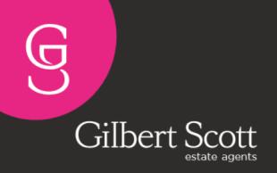 Gilbert Scott Estate Agents Ltd, Wall Heathbranch details
