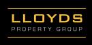 Lloyds Property Group, Canford Cliffs Sales  branch logo