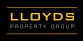 Lloyds Property Group, Canford Cliffs Sales